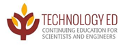 Technology Ed: Continuing Education for Scientists and Engineers