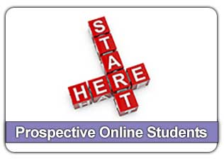 Online Learning - Extended Studies - IUP