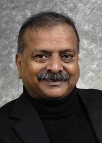 Krish Krishnan