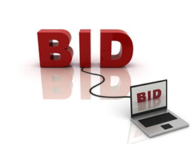 Advertisments, Bids,and Bid Awards
