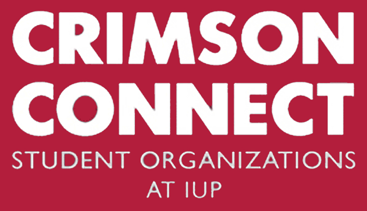 Crimson Connect Student Organizations banner